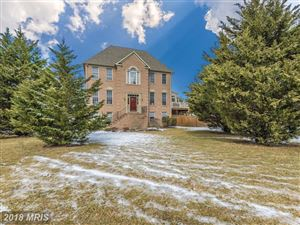 Photo of 2400 RIPPLING BROOK RD, FREDERICK, MD 21701 (MLS # FR10147525)