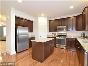 Photo of 23220 TRADEWIND DR, ASHBURN, VA 20148 (MLS # LO10156525)