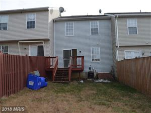 Tiny photo for 6604 CAPTAIN JOHNS CT, BRYANS ROAD, MD 20616 (MLS # CH10155526)