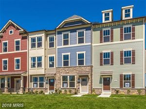 Photo of 8805 SHADY PINES DR, FREDERICK, MD 21704 (MLS # FR10269526)