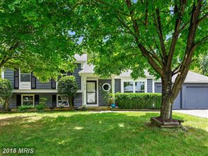 Photo of 22165 STABLEHOUSE DR, STERLING, VA 20164 (MLS # LO10323526)