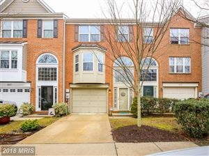Photo of 3019 SPICE BUSH RD, LAUREL, MD 20724 (MLS # AA10163527)