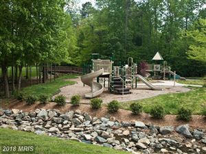 Photo of LILLIFLORA DR, CALIFORNIA, MD 20619 (MLS # SM10133527)