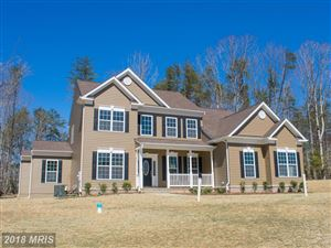 Photo of 7404 SPICETREE PL, HUGHESVILLE, MD 20637 (MLS # CH10123528)