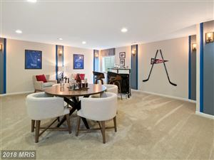 Tiny photo for 4767 DE INVIERNO PL, MOUNT AIRY, MD 21771 (MLS # FR10155528)