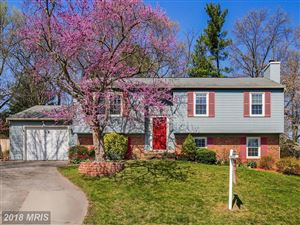 Photo of 211 CAMERON ST N, STERLING, VA 20164 (MLS # LO10214528)