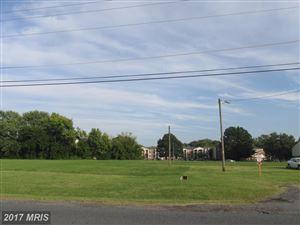 Photo of LEONARDS LN, CAMBRIDGE, MD 21613 (MLS # DO10044529)