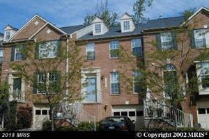 Photo of 12 STAGS LEAP CT, GERMANTOWN, MD 20874 (MLS # MC10138529)