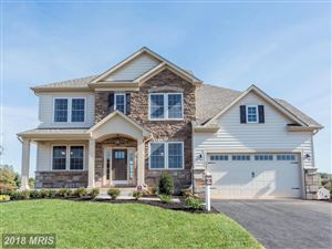 Photo of SAFFELL RD #LOT 16, REISTERSTOWN, MD 21136 (MLS # BC9898530)