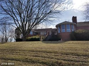 Photo of 11511 MYER RD, BOWIE, MD 20721 (MLS # PG10142530)