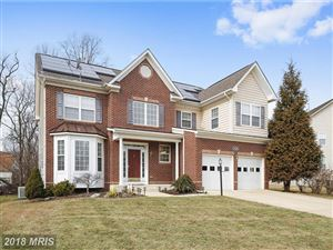 Photo of 5508 LAKEFORD LN, BOWIE, MD 20720 (MLS # PG10157530)