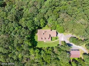 Photo of 10830 GAMBRILL PARK RD, FREDERICK, MD 21702 (MLS # FR10305531)