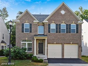 Photo of 3005 SOLSTICE LN, ANNAPOLIS, MD 21401 (MLS # AA10299532)