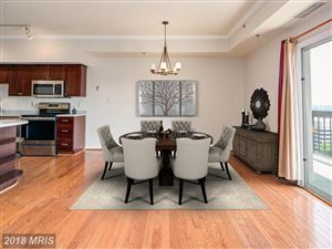 Photo of 1211 EADS ST S #1504, ARLINGTON, VA 22202 (MLS # AR10326532)