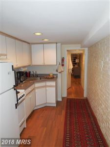 Tiny photo for 3420 R ST NW, WASHINGTON, DC 20007 (MLS # DC10168532)