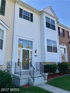 Photo of 8804 BRIARCLIFF LN, FREDERICK, MD 21701 (MLS # FR10097532)