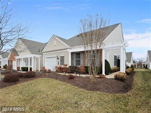Photo of 44444 OAKMONT MANOR SQ, ASHBURN, VA 20147 (MLS # LO10151532)