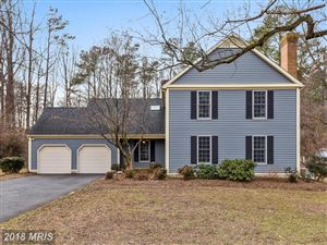 Photo of 948 PLACID CT, ARNOLD, MD 21012 (MLS # AA10147533)