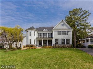 Photo of 6130 RAMSHORN DR, McLean, VA 22101 (MLS # FX10204533)