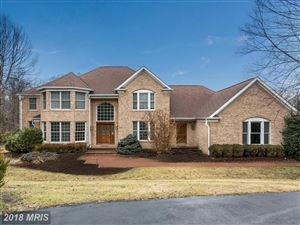 Photo of 24 ASTON CT, OWINGS MILLS, MD 21117 (MLS # BC10163534)