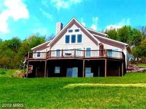 Photo of 194 DAYLILY LN, SWANTON, MD 21561 (MLS # GA10305534)