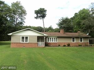 Photo of 7616 BLUEBERRY ACRES RD, SAINT MICHAELS, MD 21663 (MLS # TA10048534)
