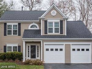 Photo of 46500 HOLLYMEAD PL, STERLING, VA 20165 (MLS # LO10179535)