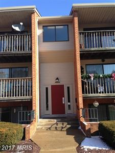 Photo of 4220 CRYSTAL CT #2C, HAMPSTEAD, MD 21074 (MLS # CR10121536)