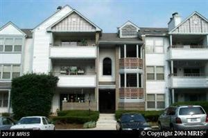 Photo of 7702 LAFAYETTE FOREST DR #13, ANNANDALE, VA 22003 (MLS # FX10320536)