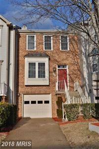Photo of 12103 BRITTANIA CIR, GERMANTOWN, MD 20874 (MLS # MC10163536)