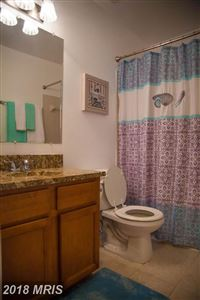 Tiny photo for 11500 GORDON RD, FREDERICKSBURG, VA 22407 (MLS # SP10155536)