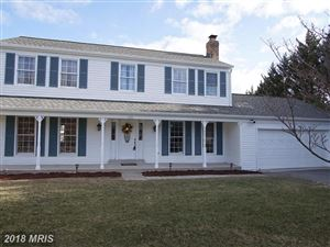 Photo of 1201 HORIZON RD, MOUNT AIRY, MD 21771 (MLS # FR10183537)