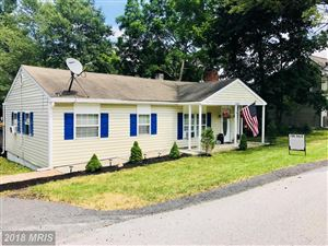 Photo of 13220 PENNERSVILLE RD, WAYNESBORO, PA 17268 (MLS # FL10305538)
