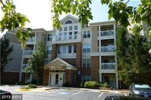 Photo of 12913 ALTON SQ #219, HERNDON, VA 20170 (MLS # FX10193538)