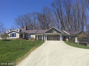 Photo of 19423 LINCOLN RD, PURCELLVILLE, VA 20132 (MLS # LO10200538)