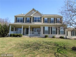 Photo of 3810 SOFTWIND DR, HAMPSTEAD, MD 21074 (MLS # CR10165539)