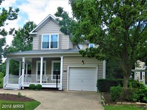Photo of 6201 20 YEAR CHASE, COLUMBIA, MD 21045 (MLS # HW10184539)