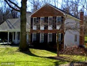 Photo of 9233 OSPREY CT #9233, COLUMBIA, MD 21045 (MLS # HW10300539)