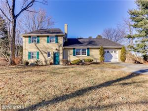 Photo of 9 DILLER CT, BOYDS, MD 20841 (MLS # MC10137539)