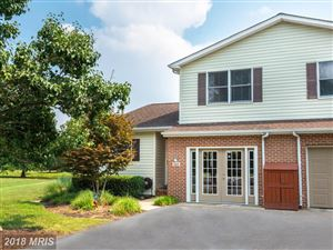 Photo of 2008 BRIDGEPOINTE DR, CHESTER, MD 21619 (MLS # QA10289539)