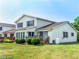 Tiny photo for 2008 BRIDGEPOINTE DR, CHESTER, MD 21619 (MLS # QA10289539)