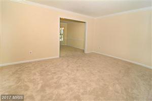 Tiny photo for 6819 BLUECURL CIR, SPRINGFIELD, VA 22152 (MLS # FX10108540)