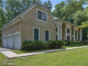 Photo of 1808 RIVER WATCH LN, ANNAPOLIS, MD 21401 (MLS # AA9780541)