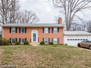 Photo of 4903 WILLET DR, ANNANDALE, VA 22003 (MLS # FX10221541)
