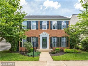 Photo of 6714 ELDERMILL LN, GAINESVILLE, VA 20155 (MLS # PW10305541)