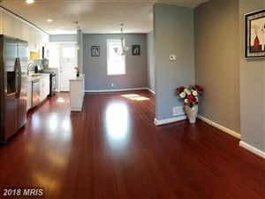 Photo of 7941 SAINT BRIDGET LN, BALTIMORE, MD 21222 (MLS # BC10297543)