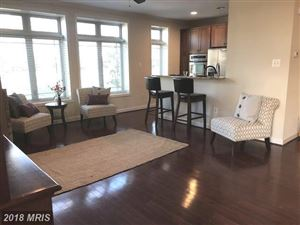 Tiny photo for 6402 13TH ST, ALEXANDRIA, VA 22307 (MLS # FX10167543)