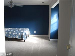 Tiny photo for 7200 HALIFAX PL, SPRINGFIELD, VA 22150 (MLS # FX10288544)