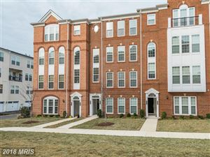 Photo of 42775 BURRELL SQ, ASHBURN, VA 20147 (MLS # LO10137544)
