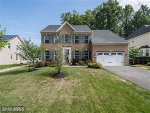 Photo of 13902 MARY BOWIE PKWY, UPPER MARLBORO, MD 20774 (MLS # PG10301544)